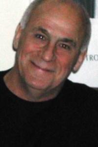 Donald  Trombley