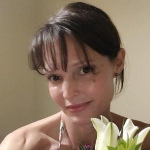 Marlena Lynn  Walls