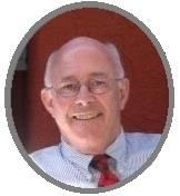 Peter Kerr  Hahn