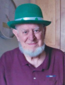 Edwin Earl  Young