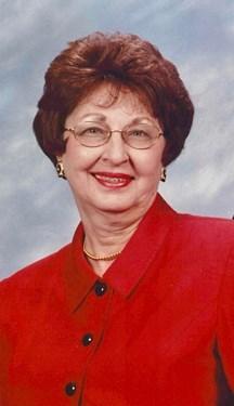 Henrietta Haessly
