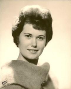 Hazel Lea  Hickman