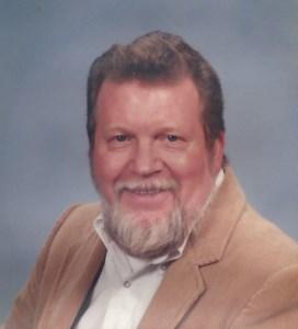Robert J.  Turchen