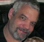 Jeffrey Mechlin