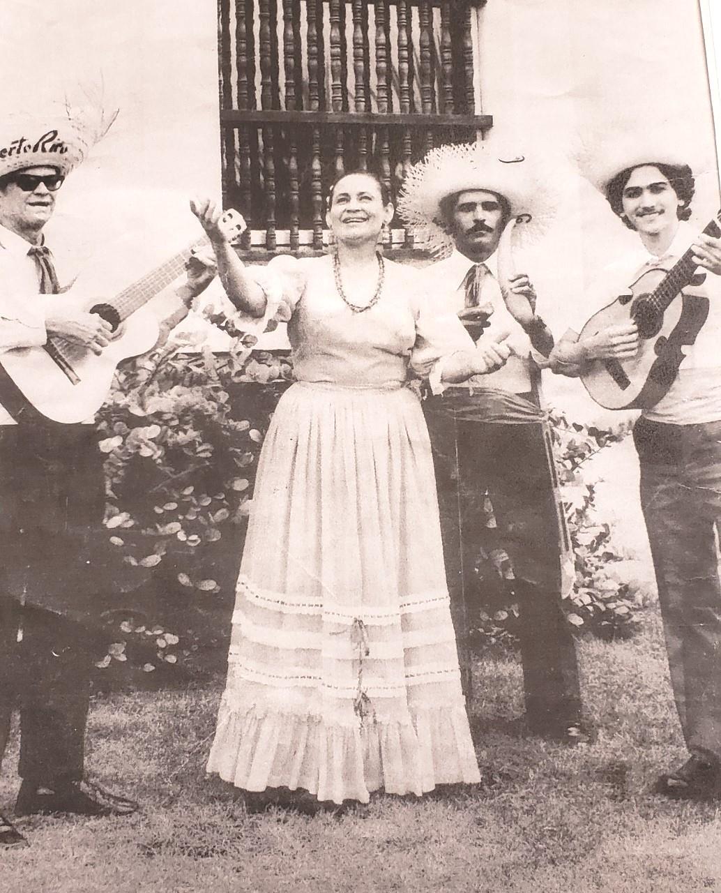 Marta  Cuadrado Cruz