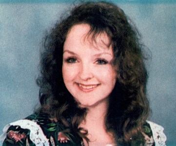 Kelly Star  Packham - Berkstresser
