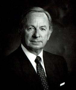 John Walter  Stewart, Sr.
