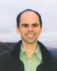 Dr. Justin Abraham  Esses