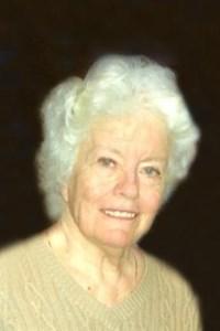 Diane  Harger