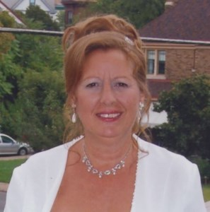 Patricia A.  Lennon