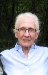 Betty D.  Dean