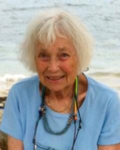 Harriet  Goldman