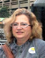Anna Salazar-Bartolon