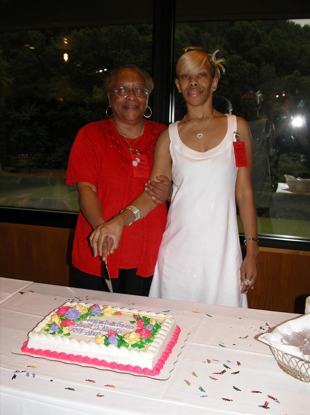 GLORIA JEAN HARRIS Obituary Birmingham AL