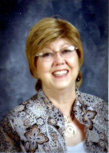 Kathryn Diane  Anderson