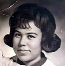 Maria Reyes De Ruano