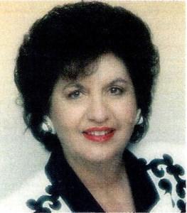 Laura L  Everhart