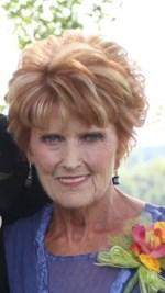 Janet Thayer