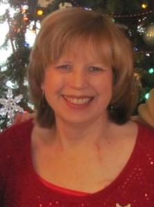 Karen Ann  Killary