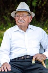 Franciso R.  Corvera