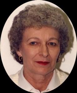Anna B.  Crump
