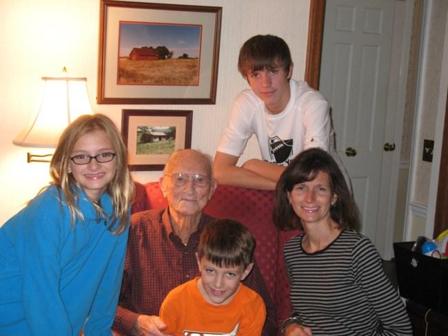 LTC(R) Arthur E  Hayes Obituary - Greensboro, NC