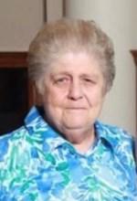 Bonnie Henninger