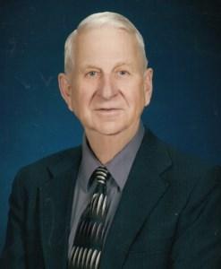 Robert A.  Billquist