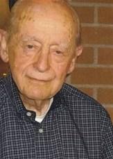 William Jeske