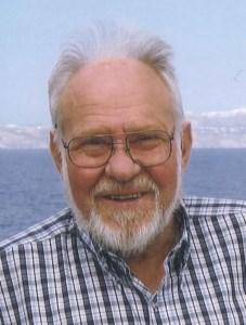 Mr. Rolf Wilhelm  Frowein