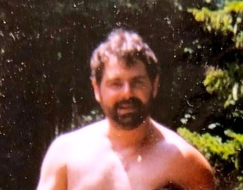 George E.  Cochran Jr.