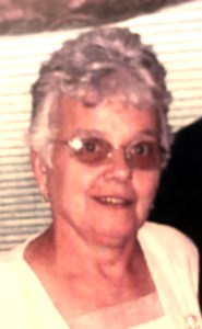 Nancy S.  Mowry
