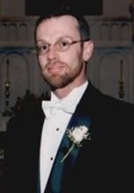 Joel Sayles