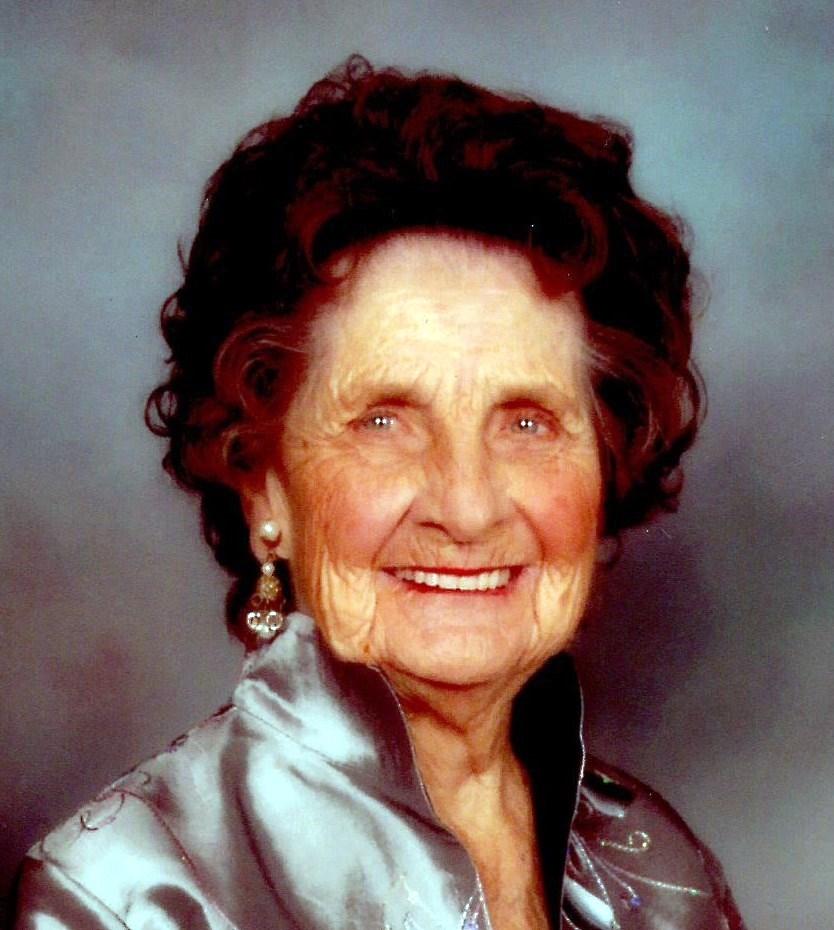 Natalie Carol  Nedley