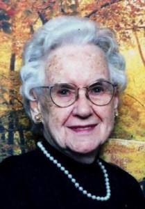 LEOLA M.  ROBERTS