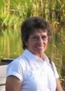 Ann M.  Krempholtz