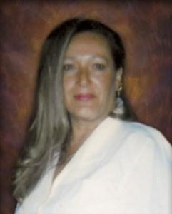 Barbara Jo  Jennings