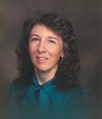 Judith Blakemore