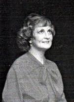 Marilyn Goodson