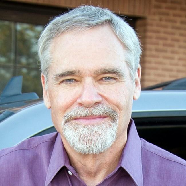 Douglas Kent Hodel Obituary - Abilene, TX