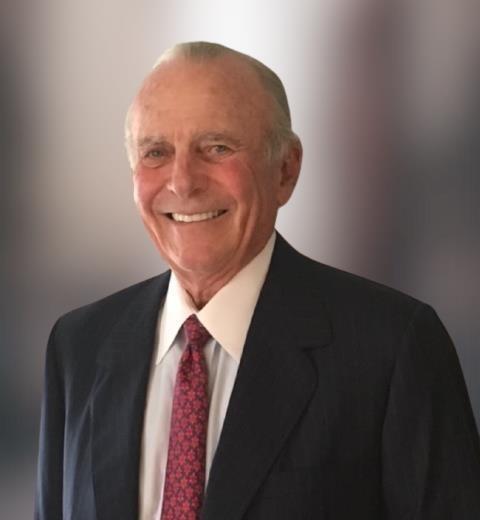 Robert Smittcamp Obituary Fresno Ca