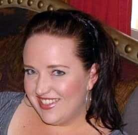 Amanda Michelle  Dube