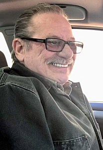 Russell Robert  Guilstorf