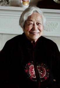 Wei Liu  Huang