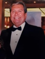 Robert Durnack