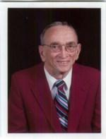 Richard Veazey