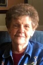 Annette Donaldson