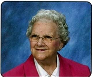 Ruth Marie  Yohn