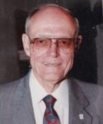 Ralph Moss