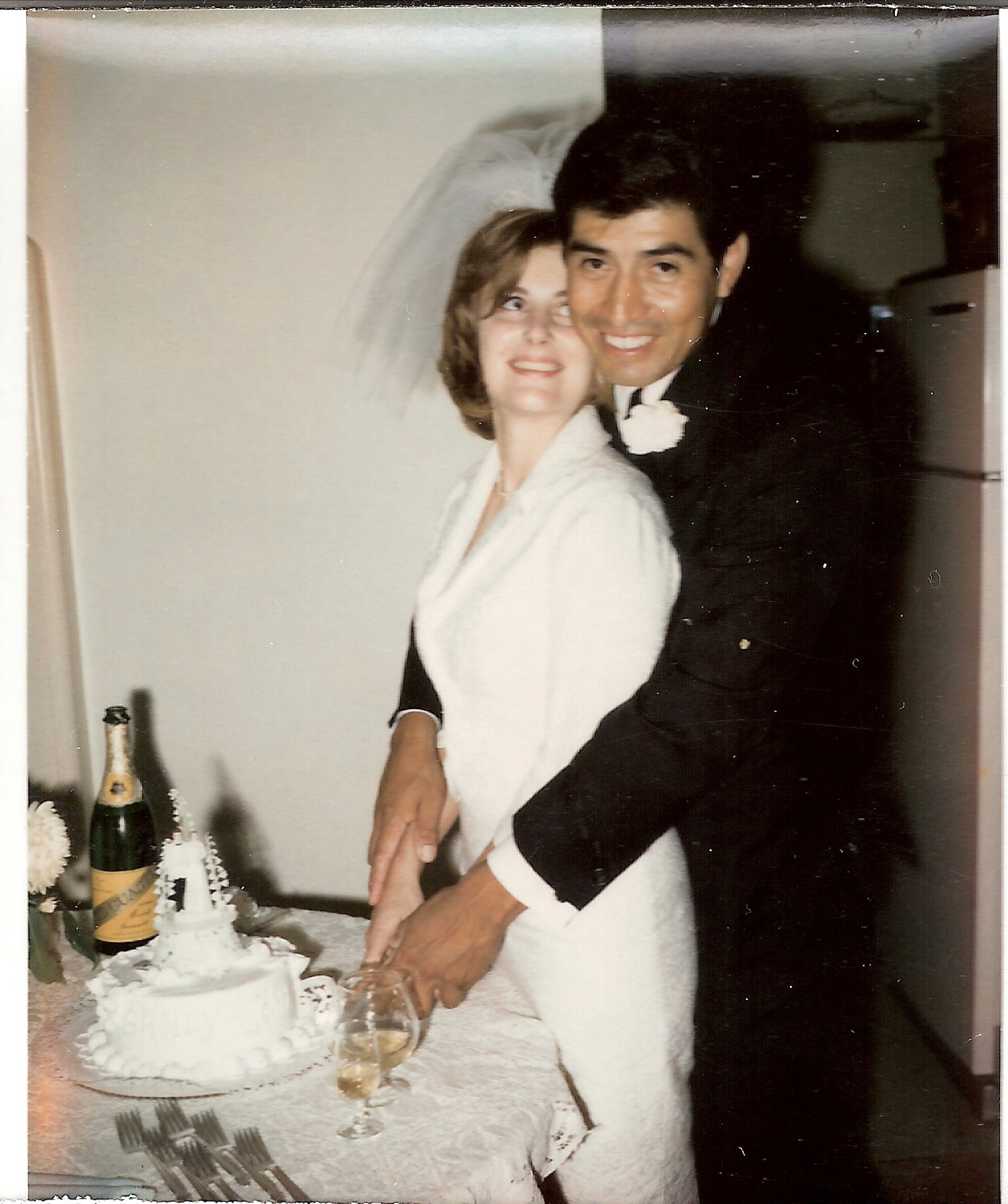 colorado marriage of juan nancy munoz